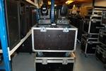 STUDIO DUE SHARK 150C -- PACK DE 8  PACK