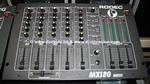 RODEC MX 180 MK III